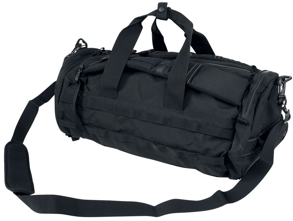 XIX 2 in 1 Travel Bag