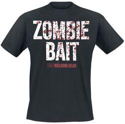 Zombie Bait