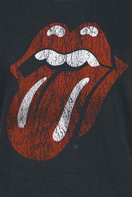 Classic Tongue