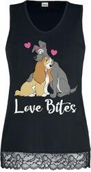 Love Bites