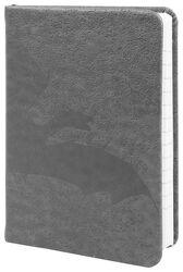 Soaring Dragon - A6 Pocket Premium Notebook