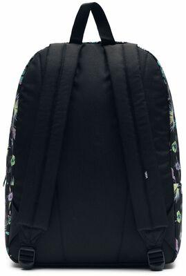 Deana III Backpack Califas Black