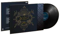Dynamedion Anno 1800: Original Game Soundtrack