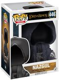 Nazgul Vinyl Figure 446