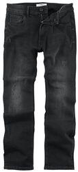 Skinny Jeans P-148