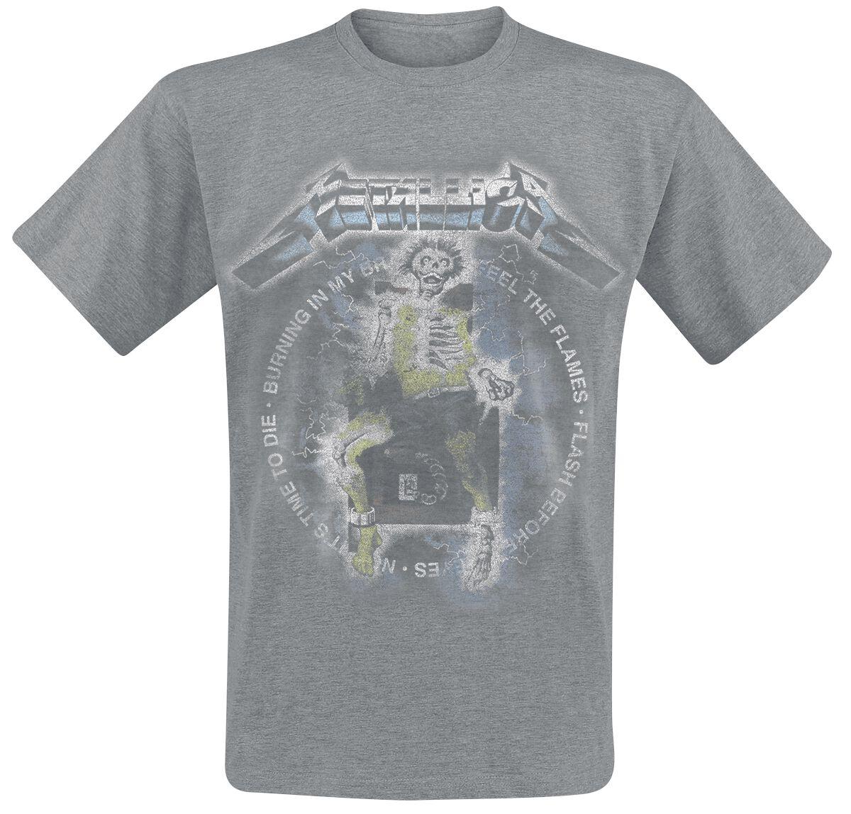 de94e1cd6 Soul Rebel Nyc T Shirt   Whole