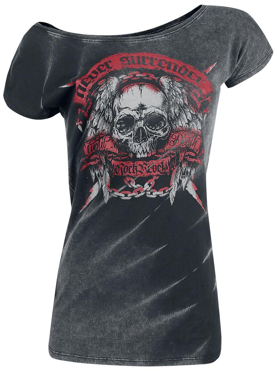 never surrender batik shirt t shirt buy online now. Black Bedroom Furniture Sets. Home Design Ideas