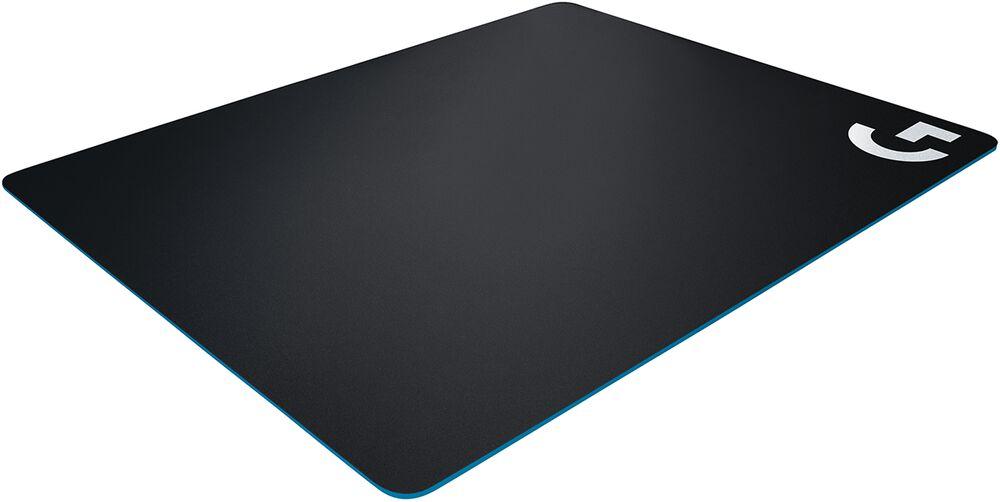 G440 Hard Gaming Mouse Pad