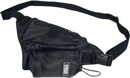 Shoulder Bag with Can Hodler