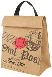Owl Post