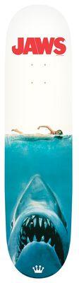 Jaws - Skateboard