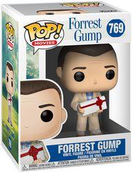 Forrest Gump Forrest Gump Vinyl Figure 769