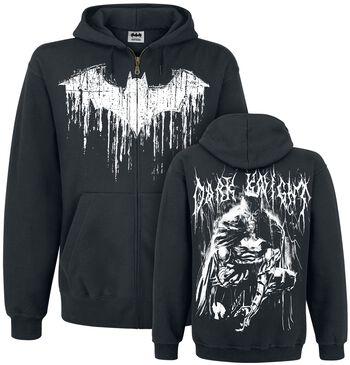 Bat Metal