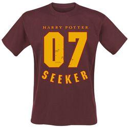 Seeker 07