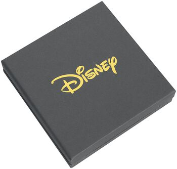 Disney by Couture Kingdom - Mushu