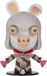 Raving Rabbids - Rabbid Ezio (Ubisoft Heroes Collection) Chibi Figure