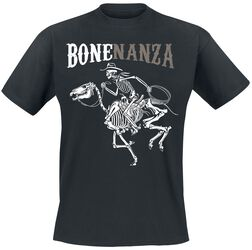 Bonenanza