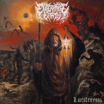 Luciferous