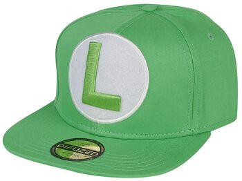 Luigi - L