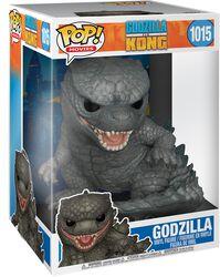 Godzilla (Jumbo Pop!) Vinyl Figure 1015