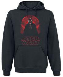 Darth Vader - Deathstar