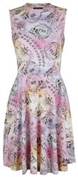 Aether Dress