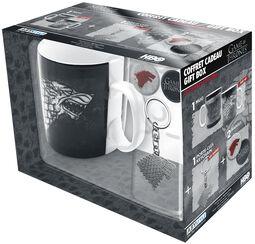 Stark - Gift Set