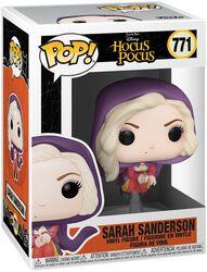 Sarah Sanderson Vinyl Figure 771