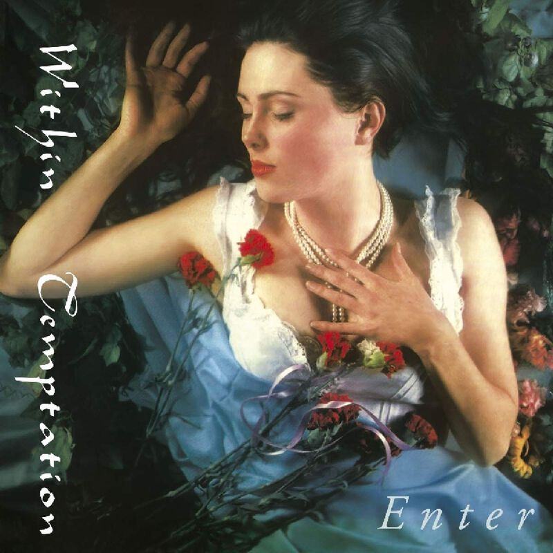 Enter / The dance