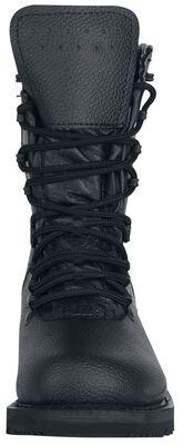 BW Combat Boots