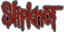 Slipknot Logo