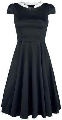 Priscilla Dress