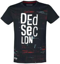 Legion - DEDSEC