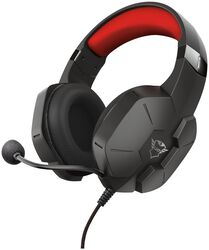 GXT 323 CARUS Gaming Headset