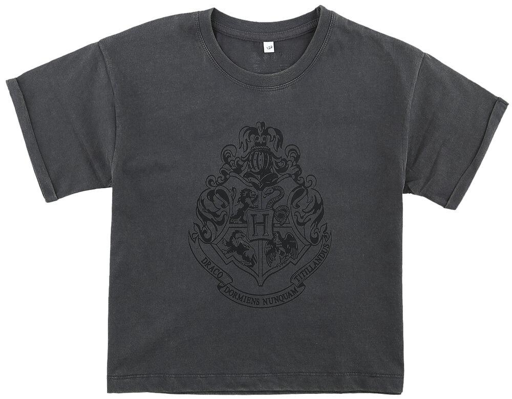Kids - Hogwarts Crest