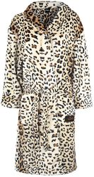 84 - The Cheetah