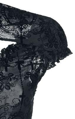 Dark Lady
