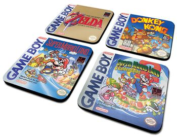 Game Boy - Classic Collection