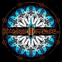 Prevail II