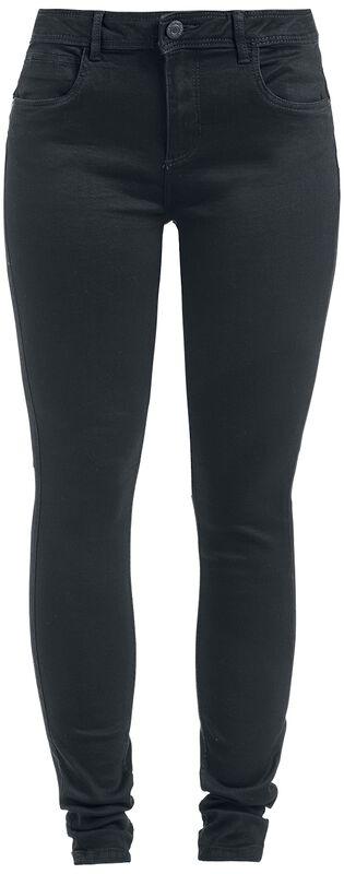 Jen NW Shaper Jeans VI023