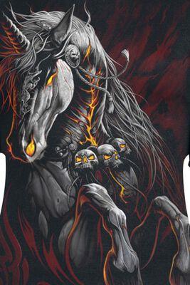 Infernal Unicorn