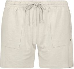 Ladies' Shorts