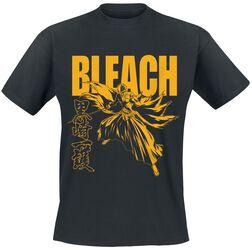 Bleach Ichigo