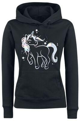Unicorn Sparkle