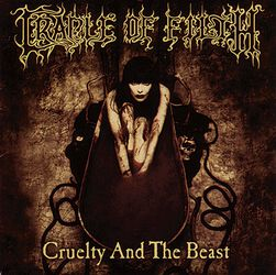 Cruelty and the beast