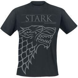 House Stark - Sigil