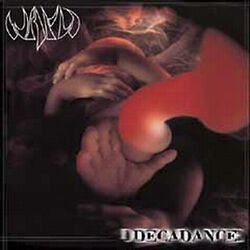 Decadance