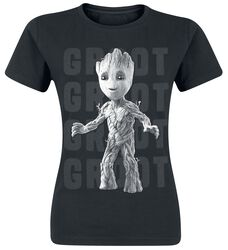 2 - Groot Photo