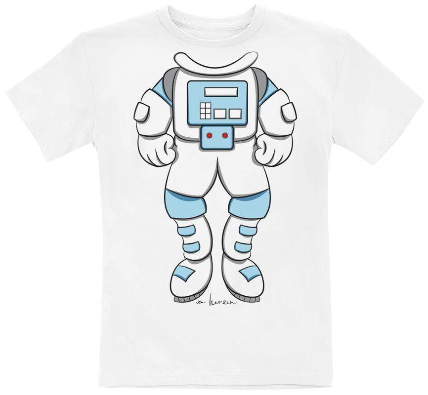 Kids - Astronaut