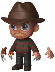 5 Star - Freddy Krueger